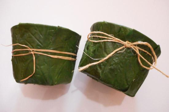 diy-como-fazer-vasinho-cachepo-margarina-folhas-veda-reciclagem-6