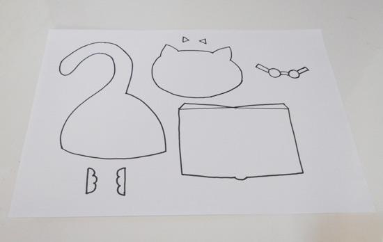 diy-customizando-molde-nao-perturbe-recadinho-macaneta-gatinho-1