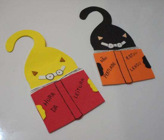 diy-customizando-molde-nao-perturbe-recadinho-macaneta-gatinho-5
