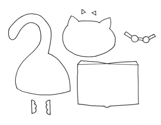 diy-customizando-molde-nao-perturbe-recadinho-macaneta-gatinho-pequeno