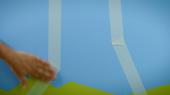como-fazer-pintura-parede-decoracao-quarto-infantil-3