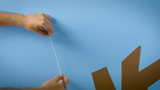 como-fazer-pintura-parede-decoracao-quarto-infantil-4