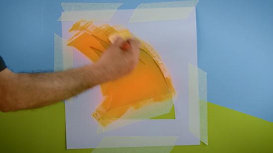 como-fazer-pintura-parede-decoracao-quarto-infantil-6