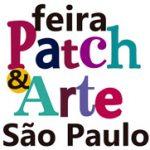 Feira Patch & Arte São Paulo 2016