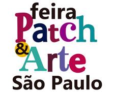 Feira Patch & Arte