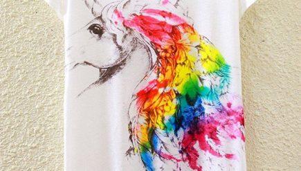 inspiracao-unicornios-moda-customizando-6