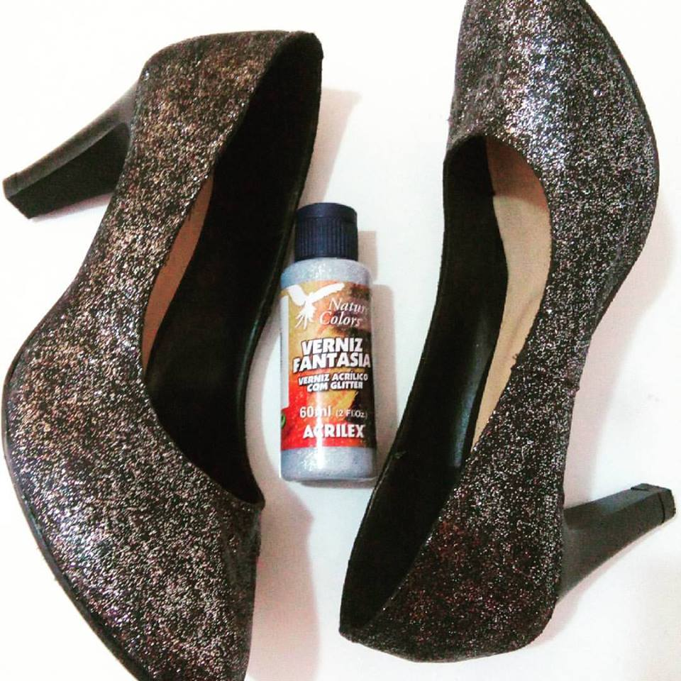 customizar-sapato-2