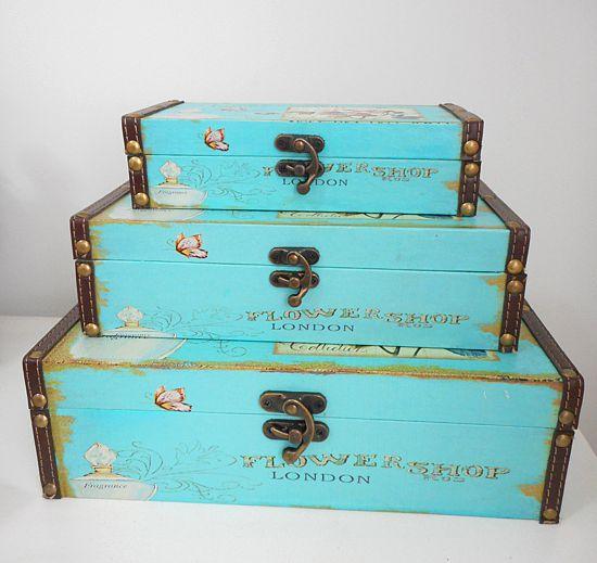 Artesanato Wish ~ caixa CUSTOMIZANDO NET Blog de customizaç u00e3o de roupas