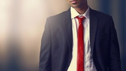 Dicas para usar gravata