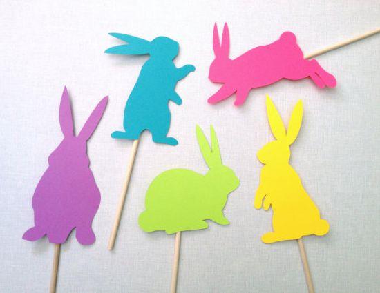 Ideias de lembrancinhas para a Páscoa