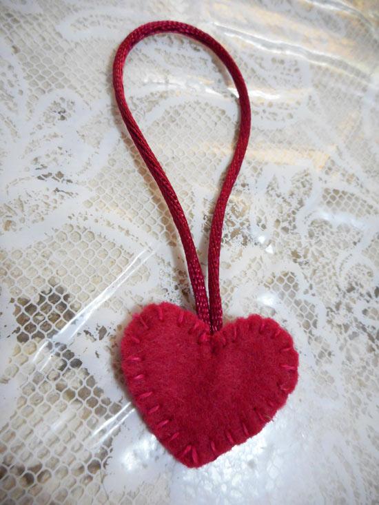 Lixa decorada: passo a passo lembrancinha para o Dia Internacional da Mulher