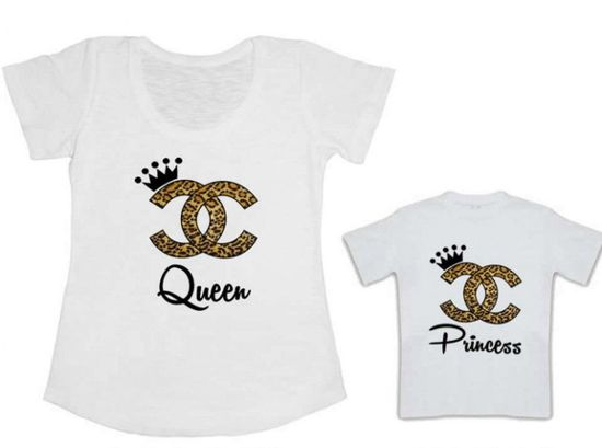 Frases Te Amarei De Janeiro A Janeiro Imagens De Amo 16: Camisetas Com Frases Divertidas E Criativas Para Mãe E