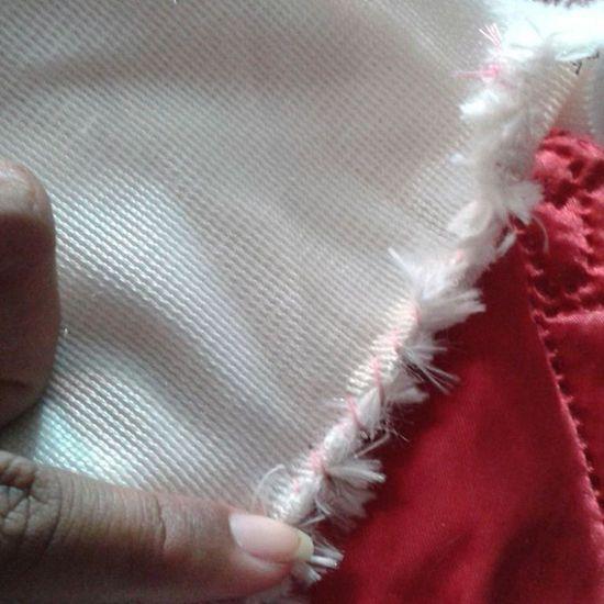Como customizar bota com pelúcia
