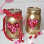 7 ideias de lembrancinhas para o Dia dos Namorados