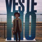 Entrevista: Jefferson Lyra (Customiza Homem)