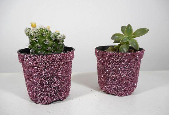 Como fazer decoração inspirada no Tumblr e Pinterest
