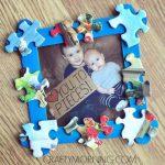 Ideias de lembrancinhas para o Dia dos Pais