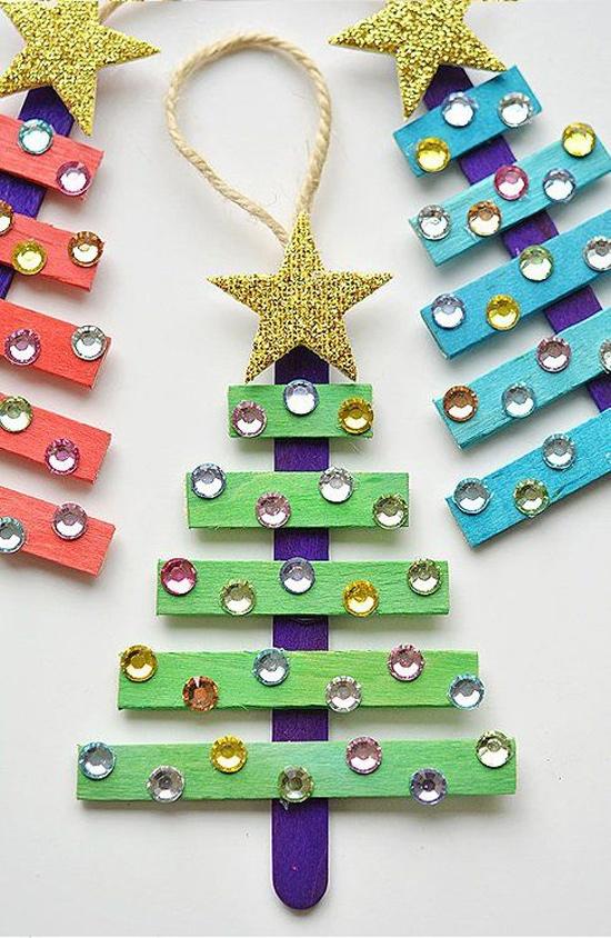 Atividades De Natal Para Educação Infantil Customizando Net Blog De Customização De Roupas Moda Decoração E Artesanato Por Mariely Del Rey