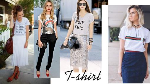 Moda: o que usar no ano novo