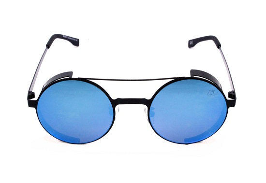 3 dicas para turbinar o look gastando pouco - óculos retrô