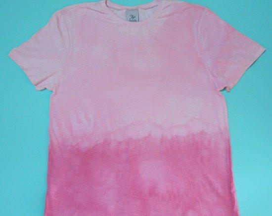 Como fazer camiseta kawaii - Customizando Mariely Del Rey - customizar moda diy