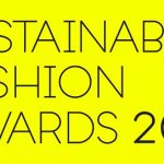 Concurso premiará projetos de moda sustentável