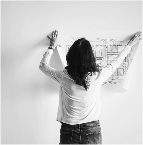 Como decorar um apartamento do zero - dicas de decoração