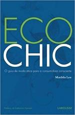Livro Eco Chic
