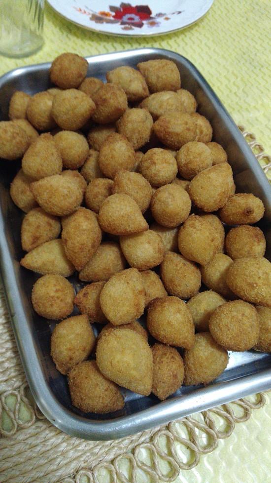Festa do Milho em casa - dicas, comidas e decoração