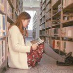 Livros de moda para baixar ou ler online