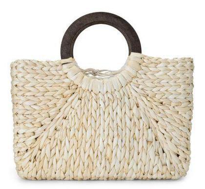 Bolsa para usar no verão