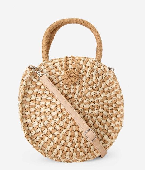 Bolsa pra usar no verão