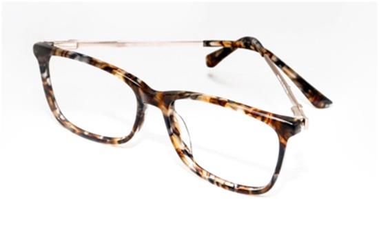 moda acessórios óculos feminino
