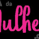 Blog Dia da Mulher