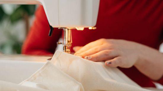 25 de maio: Dia da Costureira