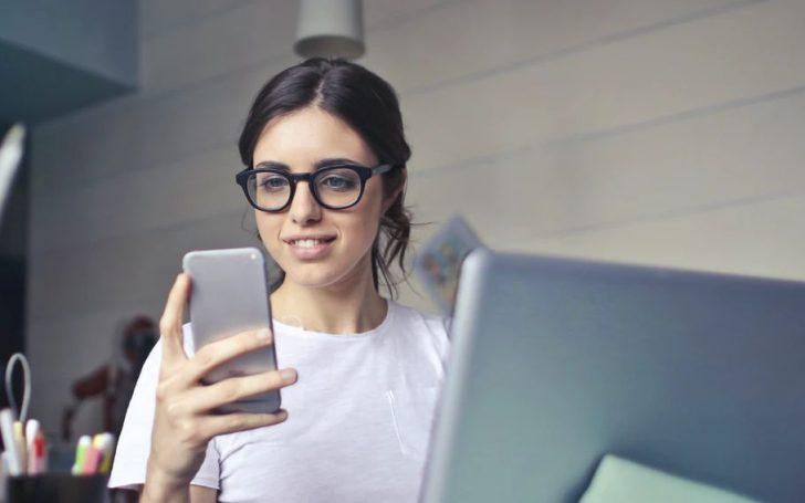 ganhe dinheiro online