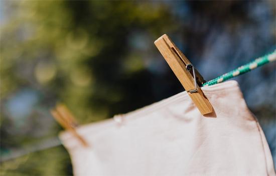 como lavar almofadas