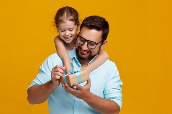 Lembrancinhas Dia dos Pais: ideias fáceis e baratas