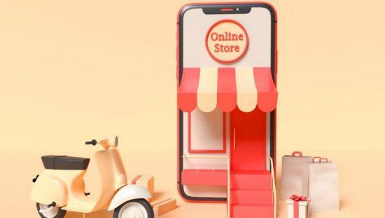 Empreender: como abrir um negócio online